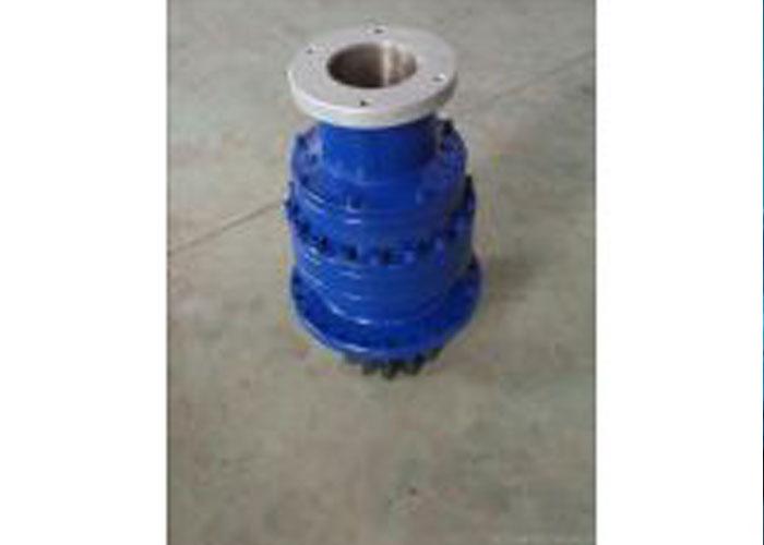 武汉液压油泵_优质液压油泵