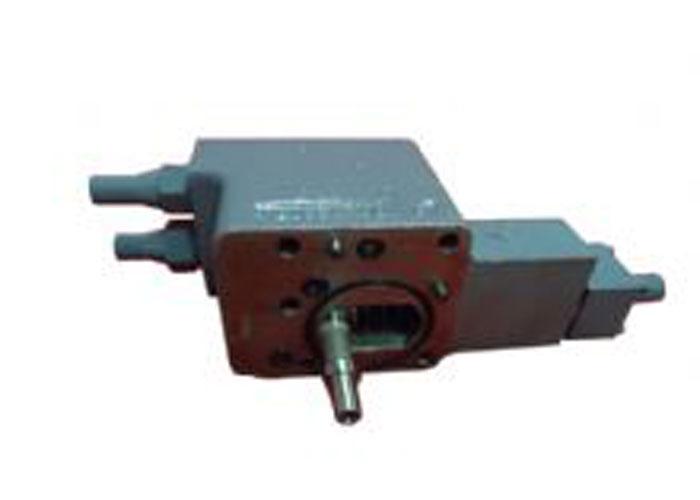 力士乐液压泵_力士乐油泵_力士乐变量柱塞泵