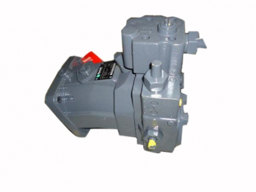 武汉柱塞液压泵