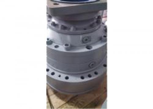 武汉液压泵_液压泵价格