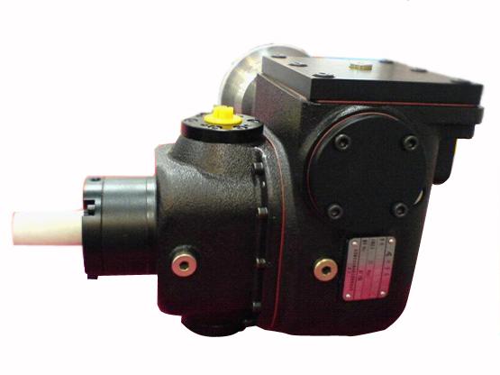 A2VK系列液压泵.jpg