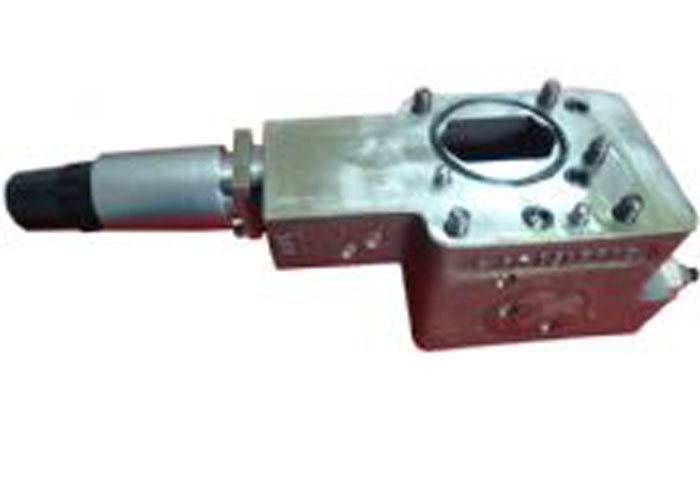 武汉液压泵维修